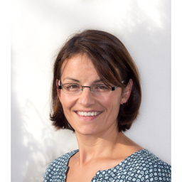 Barbara Nowak - 1 A Pharma GmbH - München