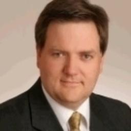 Dr. Michael Wagner - Credit Suisse - Zürich