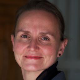 Bernadette Bimmerle's profile picture