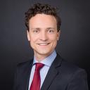 Andreas Wende MRICS - Küsnacht ZH