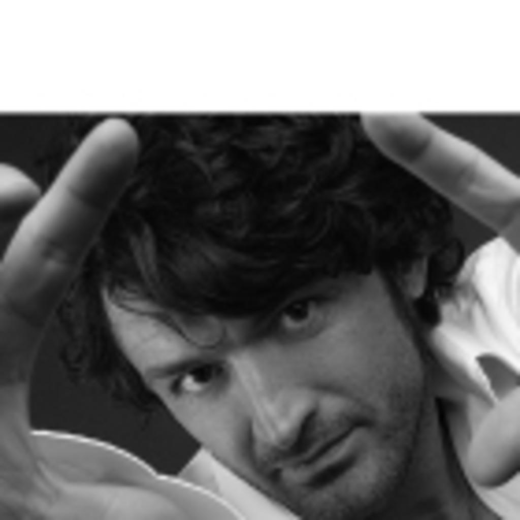 Daniel Prade's profile picture