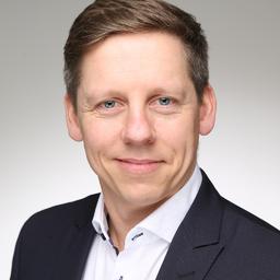 Raphael Krauth