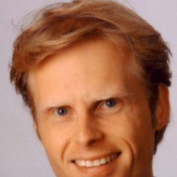 Dr. Thomas Bommer's profile picture