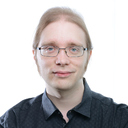 Patrick Winter - Konstanz