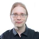 Patrick Winter - Horgen