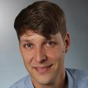 Sebastian Martens - Itzehoe