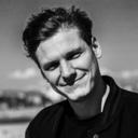 Christoph Ott - Augsburg