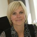 Susanne Behrens - Hannover