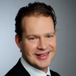 Uwe Selent - Selent-Consulting - Hamburg
