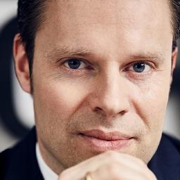 Dr Peter Weixelbaumer - Lunik2 Communication & Strategy Services GmbH - Linz