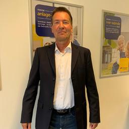 Oliver Schwarz - Postbank Finanzberatung AG - Kiel
