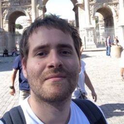 Martín Campagnoli's profile picture