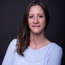 Judith Kruchen's profile picture