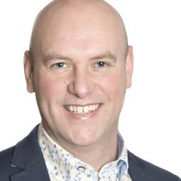 Johan Bakker's profile picture
