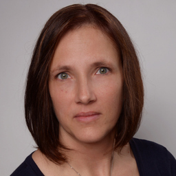 Sara Ebneter - AZURIT HANSA Gruppe - Uplengen
