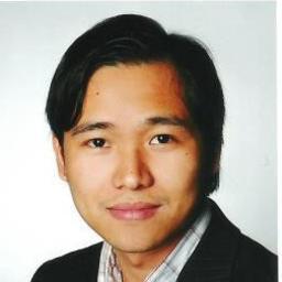 Nha Nguyen-Xuan
