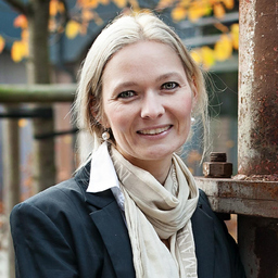 Christin Prizelius - Feel Good Online Institut     www.feelgood-institute.com - Hamburg