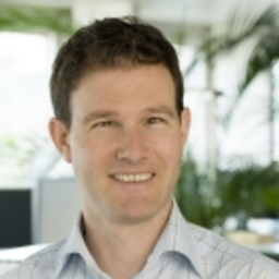 Kaspar Geiser's profile picture