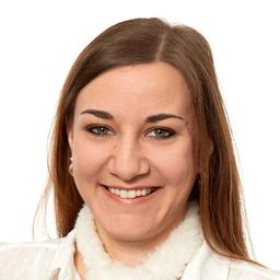 Melanie Schmidt - Fischfell - Strategisch anders! - München