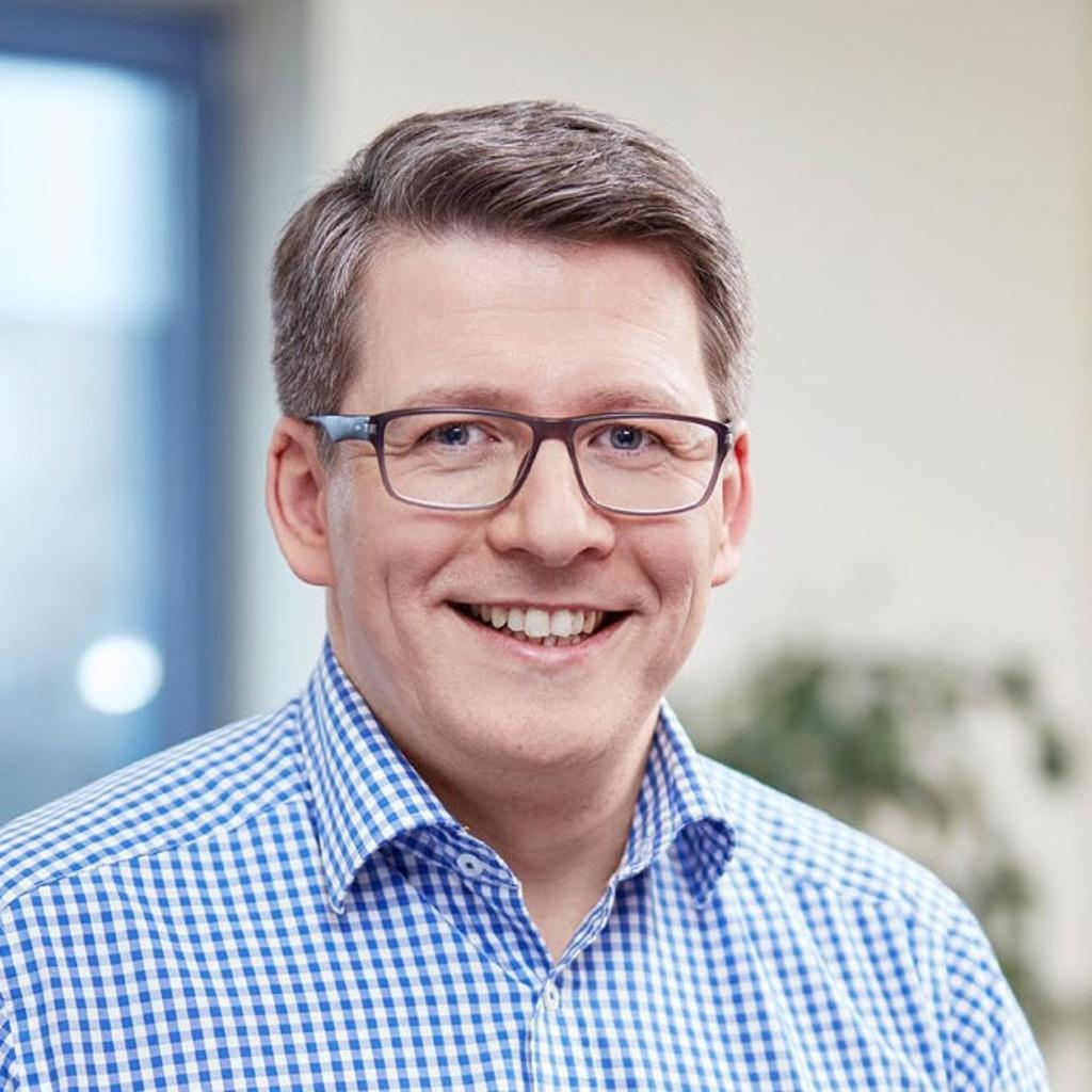 Steffen Breier's profile picture
