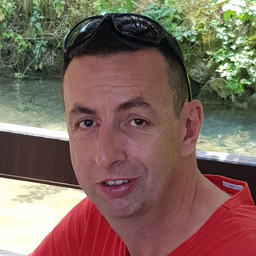 Reto Duschletta's profile picture