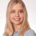 Luisa Müller - Eisenach