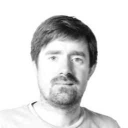Philip Gutjahr's profile picture