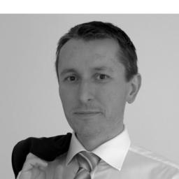 Mario Reif's profile picture