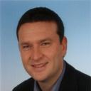Daniel Maier - Basel