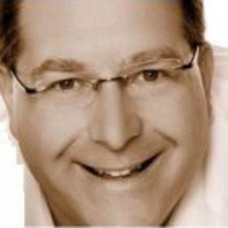 Mario Altfeld - Amann Group - Bönnigheim