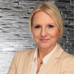 Annette Krafczyk