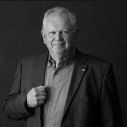 Martin Gentemann's profile picture