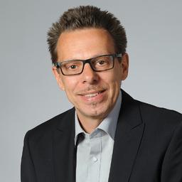 Andreas Ditze's profile picture