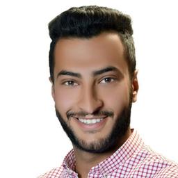 Habib Mustafa - German-Jordanian University - Stuttgart