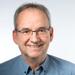 Dr. Christoph Oberle - Aeiforia GmbH - Montabaur