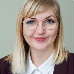 Vivian Fladrich - Brandenburgische Technische Universität Cottbus - Leipzig