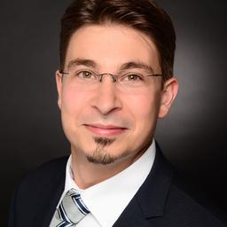 Christoph Smets - Kanzlei - Mönchengladbach