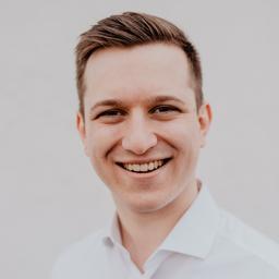 Fabian Brakowski's profile picture