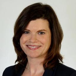 Charlotte Boetticher