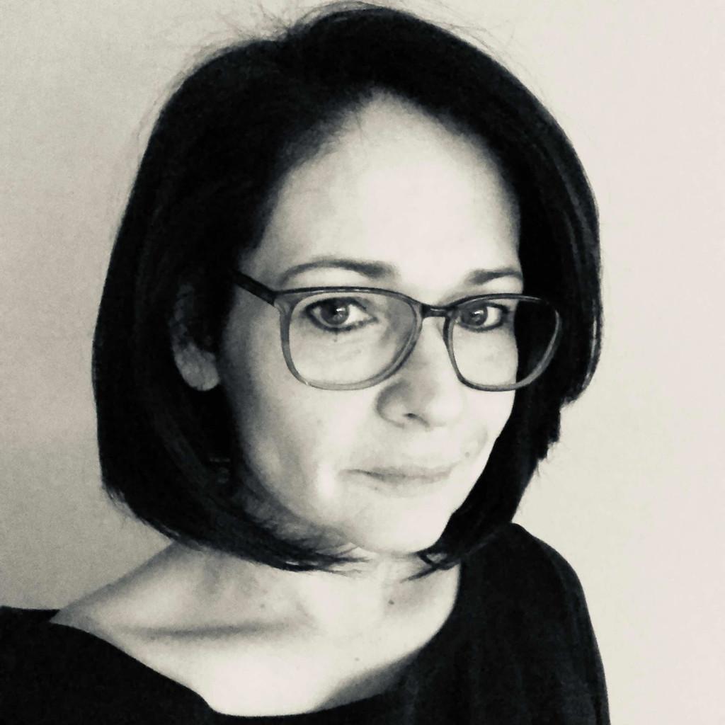 Sybille Akdemir's profile picture