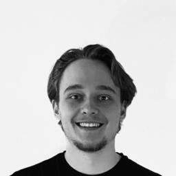 Florian Marco Stefan Kriegler - Rotterdam School of Management - Rotterdam