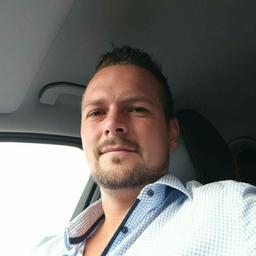 Lars Miksch