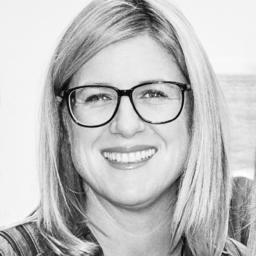 Mag. Julia Culen - Culen Mayhofer Partner - Wien