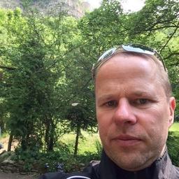 Marcus Schiwietz - Allianz Generalvertretung Marcus Schiwietz - Gera