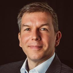 Jochen Kernwein