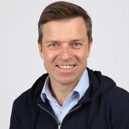Thomas Bernik - audio media vertrieb GmbH (seit 8/16 Teil der Lekkerland-Gruppe) - München