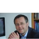 Robert Schmid - Augsburg