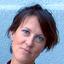 Nancy du Plessis - Berlin
