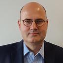Andreas Vollmer - Frankfurt