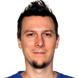 Dipl.-Ing. Thomas Buchböck's profile picture